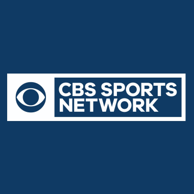 CBS SPORTS NETWORK_LOGO-BLUE_380x380