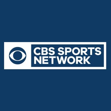 CBS SPORTS NETWORK_LOGO-BLUE_380x380