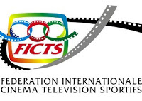 ficts-logo_01