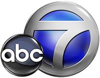 abc-7_logo-01