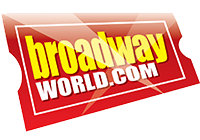 broadway-world_logo-01