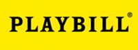 playbill_logo-01