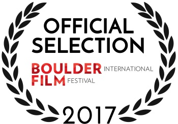 BIFF 2017 Official Selection
